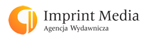 Imprint Media Warszawa Logo